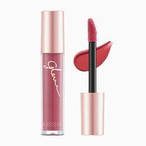 Glow Lip Blush Mini (1.5g) by Missha