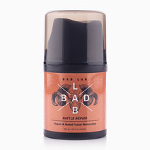 Battle Repair Facial Moisturizer by Bad Lab