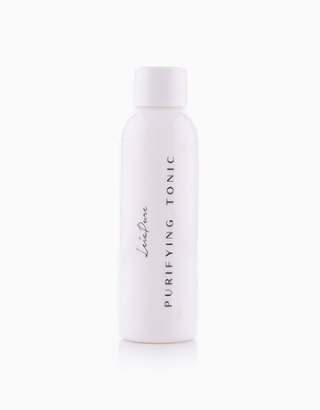 Purifying Tonic by LeiaPure
