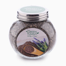 Chia in a Jar by Beyond Green MNL
