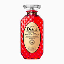 Extra Volume and Scalp Shampoo by Moist Diane
