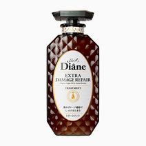 Extra Damage Repair Hair Treatment by Moist Diane
