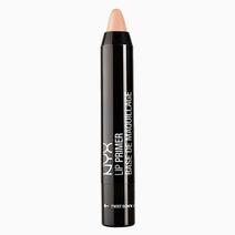 Lip Primer by NYX