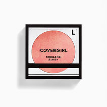 TruBlend Blush by CoverGirl