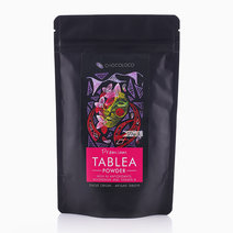 Premium Tablea Powder (127g) by Chocoloco