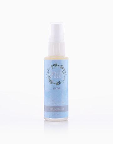 No. 2 Spray in Peppermint Pine (30ml) by POLŪ