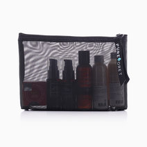 Centella Asiatica Travel Set by Pureforet