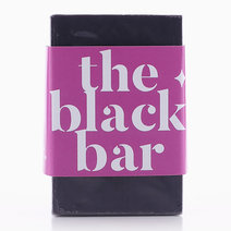 The Black Bar by Breathe Beauty