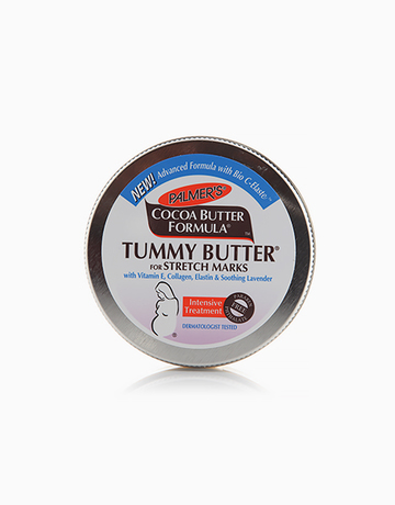 Tummy Butter by Palmer's