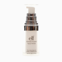 Mineral Face Primer (Clear) by e.l.f.