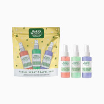 Facial Spray Trio (2oz) by Mario Badescu
