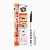 Precisely, My Brow Pencil Mini  by Benefit