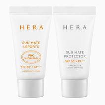 Sun Mate Simple Set by Hera