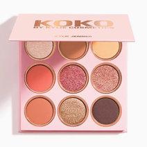 Koko Palette Kyshadow by Kylie Cosmetics