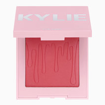 Rosy Blush by Kylie Cosmetics