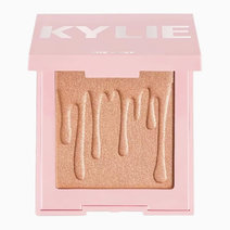 Salted Caramel Kylighter by Kylie Cosmetics