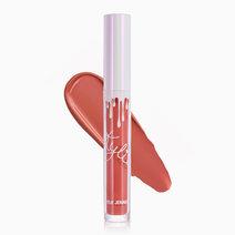 Bikini Bod Lip Blush by Kylie Cosmetics