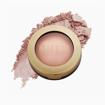 Baked Highlighter by Milani