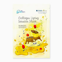 Collagen Lifting Intensive Mask by Purenskin Korean