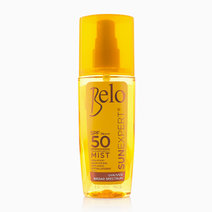 SunExpert Transparent Mist SPF50 (100ml) by Belo