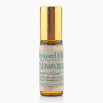 Health & Mana Potion (5ml) by Brewed Elixir