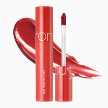 Juicy Lip Tint (New Packaging) by Rom&nd