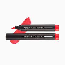 Marker Pen Tint by A'pieu