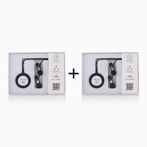 L-FRE. Kit Device (Buy 1, Take1) by DS Plus, LTD
