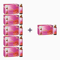 Berry Essence (10 Bottles) (Buy 5, Take1) by TruLife