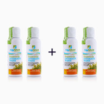 Seaweeds Intimate Wash (Buy 2, Take 2) by ALGYNATURAL