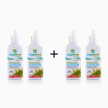 Seaweeds Body Lotion (Buy 2, Take 2) by ALGYNATURAL