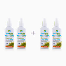Seaweeds Body Lotion Citrus (Buy 2, Take 2) by ALGYNATURAL