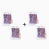 Lavender Hand Moisture Pack (Buy 2, Take 2) by Kocostar