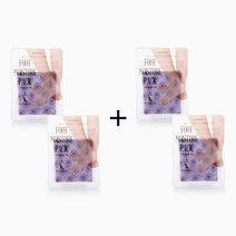 Lavender Foot Moisture Pack (Buy 2, Take 2) by Kocostar