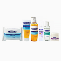 Anti-Aging Kit (Oily/Combi) by Celeteque DermoScience
