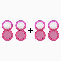 Aura Blush (3.5g) (Buy 2, Take 2) by Vice Cosmetics