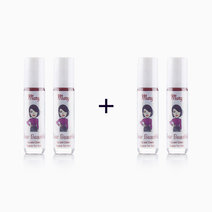 All Natural Organic Lip and Cheek Tint (Buy 2, Take 2) by Dear Beautiful