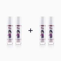 All Natural Organic Lip and Cheek Tint (Buy 2, Take 2) by Dear Beautiful