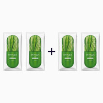 Aloe Jelly (Buy 2, Take 2) by Bioaqua