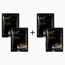 Black Tea Mask (Buy 2, Take 2) by Images