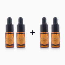 Ginger Oil (Buy 2, Take 2) by Oil Republic