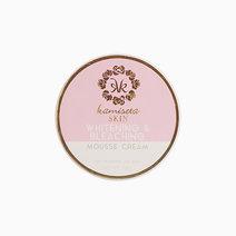 Instawhite Whitening & Bleaching Cream by Kamiseta Skin