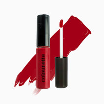 Colourtint Fresh (New) by Colourette
