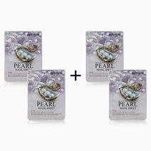 Pearl Essence Mask (Buy 2, Take 2) by Baroness