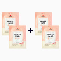 Primer Mask - Goodbye A.C (Buy 2, Take 2) by Leaders InSolution