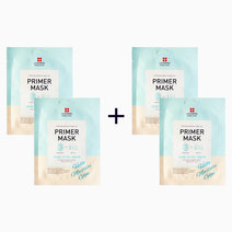 Primer Mask - Hello, Moisture Glow (Buy 2, Take 2) by Leaders InSolution