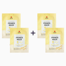 Primer Mask - Blooming Face (Buy 2, Take 2) by Leaders InSolution
