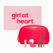 Girl At Heart Kit by Sunnies Face