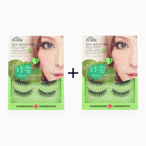 All-Belle Lashes - C3122 (Buy 1, Take 1) by All-Belle Lashes