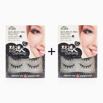 All-Belle Lashes - C3181 (Buy 1, Take 1) by All-Belle Lashes